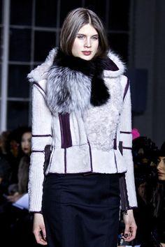 Fashion Week Trends to Wear Now - Local Neighborhood News - DNAinfo.com New York