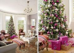Image from http://cdn.homedit.com/wp-content/uploads/2011/12/victorian-house-decorated-for-christmas12.jpg.