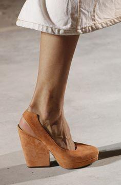 need. want. must have! // Dries Van Noten S11