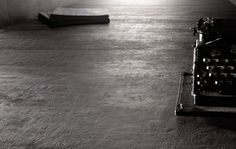 Gigacer grey 60x60 cm ceramic tiles pinterest grey for Carrelage 120x120