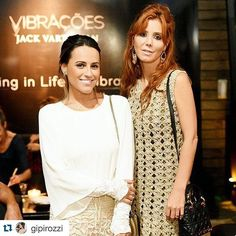 👗👗👗✨✨✨Repost @gipirozzi with @repostapp ☺️😊😉 Always with my Ginger talent princess ❤👸 #aboutlove #aboutpartnership
