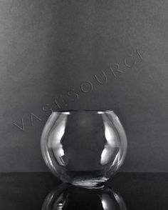 Bubble Bowl