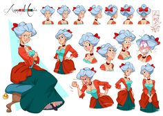Character Model Sheet, Character Poses, Female Character Design, Character Design Animation, Character Modeling, Character Design References, Character Drawing, Character Design Inspiration, Character Illustration