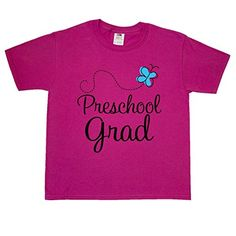 Inktastic Big Girls' Cute Girls Preschool Graduation Yout... http://www.amazon.com/dp/B00YKDDQC2/ref=cm_sw_r_pi_dp_5Hmkxb032XQMS