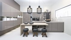 nolte kitchen - Поиск в Google
