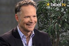 """""""Bibel TV das Gespräch"""" strahlt 1.000. Folge aus"""
