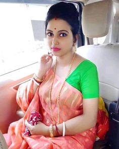 Beautiful Girl Indian, Beauty, Beauty Illustration
