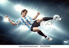 Football Player Stockfotos, Football Player Stockfotografie, Football Player Stockbilder : Shutterstock.com