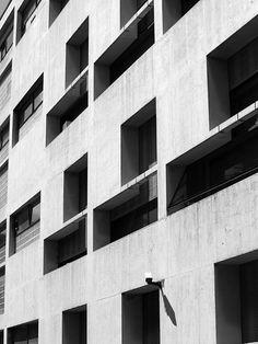 attention-please:  Casa del Fascio, Como, Italy, 1936  (Giuseppe Terragni)