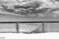 A broken fence resembling an open gate reminds us that the summer beach season is almost here after a long and snowy winter at the Jersey Shore. Featured in: *New Jersey *Lady Photographers and Artists Summer Beach, Fine Art America, Wall Art, Fence, Gate, Artwork, Tattoo, Twitter, Instagram