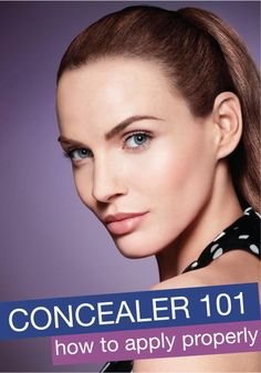 Discover the techniques the pros use to get a flawless finish, every time.