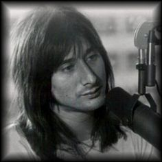 Don't stop believin' . . . any way you want it, Steve Perry is the only voice of Journey for me. Reunion?