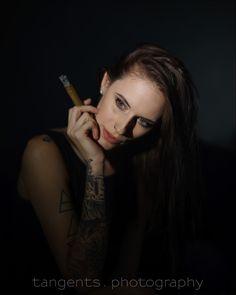 Dramatic portraits: Hollywood Portrait Lighting; Dramatic feminine portraits; Film Noir portraits; boudoir photography; Using LED fresnel lights; Portrait Lighting, Hollywood, Boudoir, Drama Queens, Glamour Photography, Portraits, Fresnel, Art Direction, Photoshoot