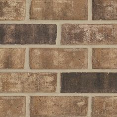 Acme Brick Tile And Stone Brick Com Spanish Fort