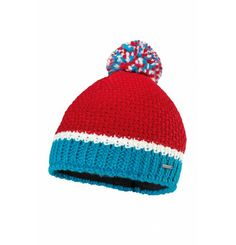 You'll never know how happy you can be until you've placed the Whoopi beanie on your head. So soft, so cosy, so unbelievably good, that you just need your ski equipment to make the mountains nervous! Ski Equipment, Sport, Beanie Hats, Caps Hats, Cosy, Olympics, Skiing, Pairs, Thoughts