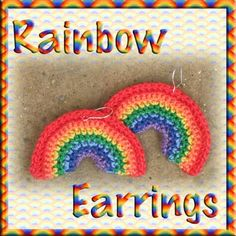 Originally designed as part of the Rainbows and Dreams set, now available separately.