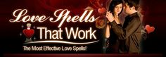 If any love related issues are comes in your life then immediately get the love spells by vashikaran kings.. 98157-75828