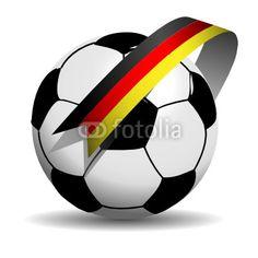 fussball_deutschland