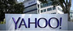 Yahoo Suffers Major Data Breach Deja Vu