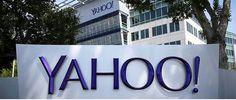 Yahoo Suffers Major Data Breach Deja Vu