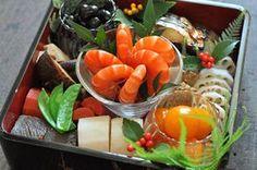 お正月のおせち作りって難しい簡単美味しいおせちレシピあります