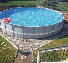 Pool fencings are perfect for personal privacy as well as defense. However you can still delight in developing your pool fence. Here are 27 Outstanding pool fence ideas!