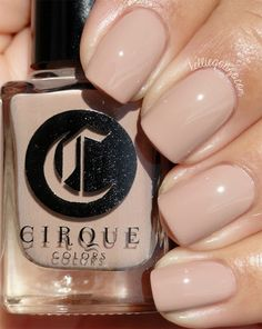 Cirque Colors Topless In Times Square // @kelliegonzoblog