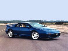 1994 Lotus Esprit S4S ✏✏✏✏✏✏✏✏✏✏✏✏✏✏✏✏ IDEE CADEAU / CUTE GIFT IDEA ☞ http://gabyfeeriefr.tumblr.com/archive ✏✏✏✏✏✏✏✏✏✏✏✏✏✏✏✏