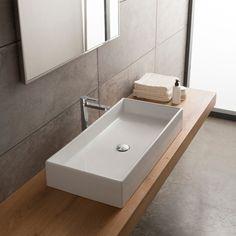 yli tuhat ideaa aufsatzwaschbecken pinterestiss. Black Bedroom Furniture Sets. Home Design Ideas