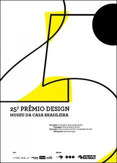 AGD File to: Graphic Design/Posters Examples of experimental poster designs. Graphic Design Services, Graphic Design Posters, Graphic Design Typography, Graphic Design Illustration, Poster Designs, Cool Typography, Typography Poster, Typography Inspiration, Graphic Design Inspiration