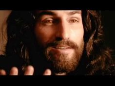 Mensagem de Jesus Cristo para Você 'A parábola do Filho Pródigo' 2016