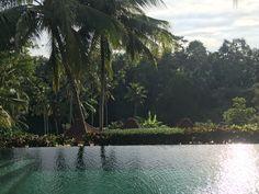 5 best pools in Asia #travel #infinitypool #asia