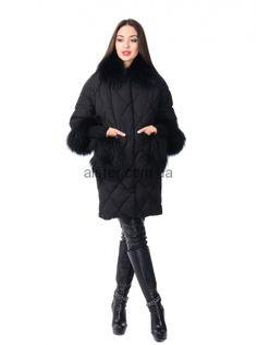 Зимняя куртка Zilanliya 16737 (16737)