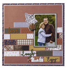 Scrapbook Layout Creative Memories - 26 Best Image of Scrapbook Layouts Creative Memories. 8x8 Scrapbook Layouts, Scrapbook Designs, Scrapbook Sketches, Scrapbook Paper Crafts, Scrapbook Albums, Scrapbook Cards, Scrapbook Patterns, Scrapbook Cover, Kids Scrapbook