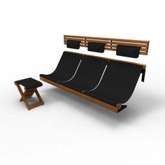 Tuntu-lauteet tuovat saunomiseen uudenlaista pehmeyttä, tunnelmaa ja rentoutta. Riippulauteilla voit tehdä saunomisesta entistä rentouttavampaa.