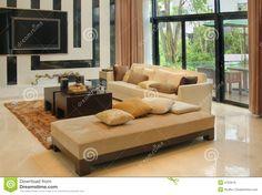 muebles de sala moderna - : Yahoo Image Search Results