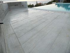 realizzazione pavimento stampato in cemento Sicilia Trapani Palermo Agrigento Caltanissetta Catania