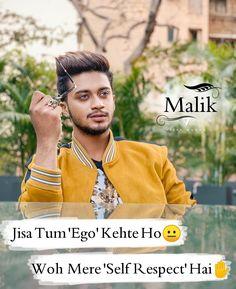 Khan Desi Quotes, Love Quotes, Chocolate Boys, Ramadan Mubarak, Best Friend Quotes, My Crush, True Words, Attitude Quotes, Handsome Boys
