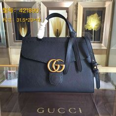 gucci Bag, ID : 46096(FORSALE:a@yybags.com), gucci messenger backpack, gucci online shopping sale, gucci outlet sale online, gucci handbags for ladies, gucci designer, gucci designer handbags for cheap, gucci on sale online, loja online gucci, gucci brown leather handbags, gucci video, gucci for sale online, gucci best wallet for women #gucciBag #gucci #gucci #handbags #for #sale