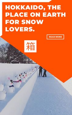 70 years ago some kids built a few snow statues in Odori park, Japan. Now its one of the world's bigegst snow festival. Here's what it has to offer. Japanese Fried Rice, Japanese Chicken, Japanese Noodles, Japanese Vegetarian Recipes, Easy Japanese Recipes, Japanese Snacks, Japanese Food Names, Chicken Fried Rice Recipe Easy, Snow Castle