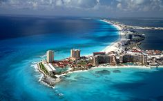 Cancún - Quintana Roo