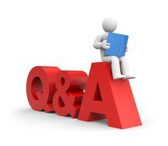 AnswerThis Q&A is the place where you can ask questions and receive answers from expert, absolutely free. Get Answers To Many Common Questions here. To know more visit our webpage.