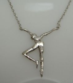DMB firedancer! I have to have this!