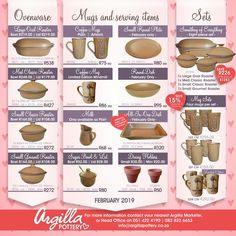 R80, Cookware, Pottery, Plates, Mugs, Diy Kitchen Appliances, Ceramica, Licence Plates, Kitchen Gadgets