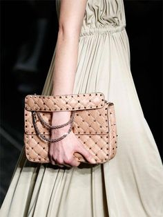 4282ac7c1ab794 24 Best Valentino spike bags images | Valentino bags, Bags ...