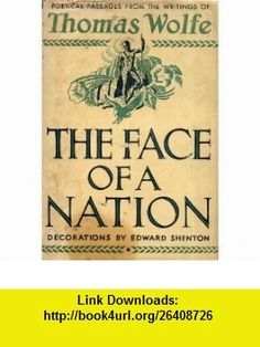 Elementary statistics a step by step approach sixth 6th edition the face of a nation poetical passages thomas wolfe asin b000qbb15q fandeluxe Image collections