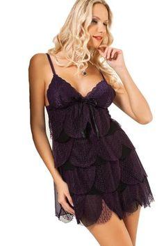 #bayan gecelik, #gecelik, #seksi gecelik, #babydoll, #lingerie, #sexi gecelik, #boudoir