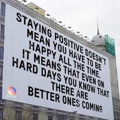 Las diez mejores citas del día - My Heart Healthe Motivacional Quotes, Mood Quotes, Cute Quotes, Best Quotes, Qoutes, Daily Quotes, Quotations, Pretty Words, Cool Words