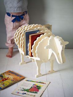 40-ideias-de-estantes-e-prateleiras-para-livros-decoracao-2-design-dicas-faca-voce-mesmo-diy-interiores-organizacao-ideiaestanteparalivros18