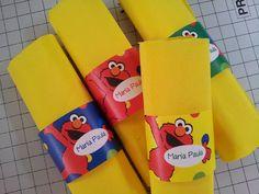 Coconino: QUE VIVAN LAS FIESTAS!!  http://www.coconino.com.co/home?page=shop.browse_id=105